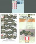 1-35-Calgary-Regiment-Dingos-at-Dieppe