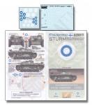1-35-Finnish-Sturmi-Markings-and-Generic-Stencils-Pt2-Post-War