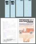 1-35-Field-Fabricated-Armor-Plating-Markings-Large-Alphanumeric