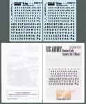 1-35-US-ARMY-Bumper-Code-Generic-Set-1-Black