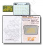 1-35-WWII-50-CAL-M2-Ammunition-Box-Labels-Style-1