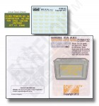 1-35-WWII-50-CAL-M2-Ammunition-Box-Labels-Style-2