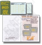 1-35-WWII-50-CAL-M2-Ammunition-Box-Labels-Style-6-7-and-8