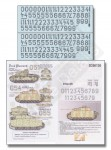 1-35-Generic-LSSAH-Turret-Numbers-for-Medium-Panzers-Kursk-1943