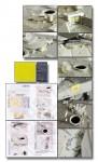 1-35-Merkava-Mk-3D-Vision-Block-Masks-for-MENG-kit