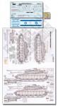 1-35-Merkava-Siman-3D-Pt-3