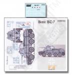1-35-Beute-BT-7