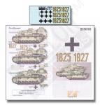 1-35-Sd-Kfz-141-3-Pz-Kpfw-III-FL