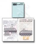1-35-11-4-Cav-M113A1-in-Vietnam
