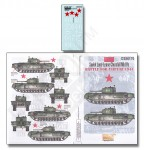 1-35-Soviet-Lend-Lease-Churchill-Mk-IVs