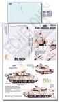 1-35-4th-Guards-T-80U