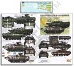 1-35-Ukrainian-AFVs-Ukraine-Russia-Crisis-Pt-2-BMP-1-BMP-2-and-T-64BV