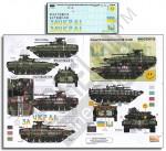 1-35-Ukrainian-AFVs-Ukraine-Russia-Crisis-Pt-3-BMP-2-and-T-64BV