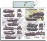 1-35-Ukrainian-AFVs-Ukraine-Russia-Crisis-Pt-4-2S1-Gvozdika