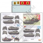 1-35-Novorossian-AFVs-Ukraine-Russia-Crisis-Pt-1-2S1-Gvozdika-and-BMP-2
