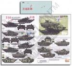 Novorossian-AFVs-Ukraine-Russia-Crisis-Pt-3-T-72B1ERA-and-BMP-2