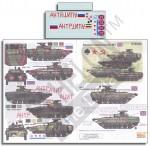 1-35-Novorossian-AFVs-Ukraine-Russia-Crisis-Pt-4-BMP-2