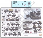 1-35-Novorossian-AFVs-Ukraine-Russia-Crisis-Pt-6-BM-21-and-BMP-1