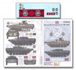 1-35-Novorossian-AFVs-Ukraine-Russia-Crisis-Pt-7-BMP-1-and-BMP-2