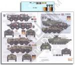 1-35-Novorossian-AFVs-Ukraine-Russia-Crisis-Pt-8-BTR-80-and-BMP-2