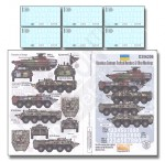 1-35-Ukrainian-Common-Tactical-Numbers-and-Other-Markings
