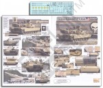 1-35-1-64th-AR-M1A2-SEP-V2-Abrams