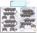 1-35-Ukrainian-AFVs-Ukraine-Russia-Crisis-Pt-5-BTR-80