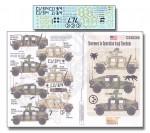 1-35-Humvees-in-Operation-Iraqi-Freedom