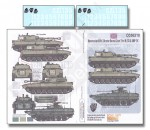 1-35-Novorossian-AFVs-Ukraine-Russia-Crisis-Pt-9-2S1-and-BMP-2K