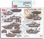 1-35-Soviet-AFVs-Afghanistan-War-Pt-1-BMP-1P-and-BMP-2D