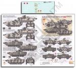 1-35-Soviet-AFVs-Afghanistan-War-Pt-2-BRDM-2-BRDM-2RKhb-and-BMP-2D