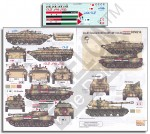 1-35-Syrian-AFVs-Syrian-Civil-War-2011-Pt-1-BMP-1-BMP-2-2S1-and-2S3