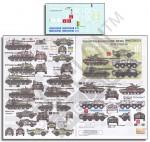 1-35-Ukrainian-AFVs-Ukraine-Russia-Crisis-Pt-6-BRDM-2-BRDM-2RKhb-2S3-BTR-70-BTR-80-and-T-64B