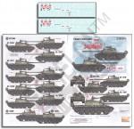 1-35-Polish-T-55A-1981