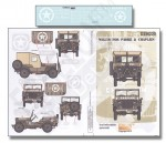 1-35-WILLYS-for-Padre-and-Chaplain
