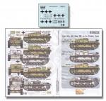 1-35-Late-War-SS-Stug-IIIs-on-the-Eastern-Front