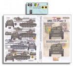 1-35-AMX-13-Part-1