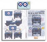 1-35-RCAF-and-RAF-Willys