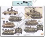 1-35-Syrian-AFVs-Syrian-Civil-War-2011-Pt-2-ZSU-23-4-and-9K33M2
