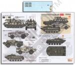 1-35-Soviet-AFVs-Afghanistan-War-Pt-3-Shilka-BMD-1-and-BRDM-2