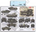 1-35-Soviet-AFVs-Afghanistan-War-Pt-4-Shilka-BMD-1-BRDM-2-MT-LB-and-URAL-4320