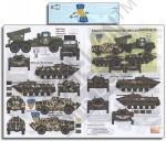 1-35-Ukrainian-AFVs-Ukraine-Russia-Crisis-Pt-8-BMD-1-BRDM-2-a-BM-21