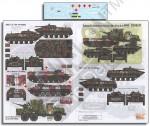 1-35-Ukrainian-AFVs-Ukraine-Russia-Crisis-Pt-9-BMD-1-MT-LB-a-ZIL-131