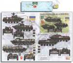 1-35-Ukrainian-AFVs-Ukraine-Russia-Crisis-Pt-10-BMD-1-BMD-2-a-MT-LB