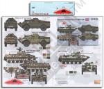1-35-Novorossian-AFVs-Ukraine-Russia-Crisis-Pt-10-BRDM-2-and-BMD-2