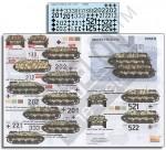 1-35-Jagdpanzer-IV-Sd-Kfz-162-L-48-and-L-70-V
