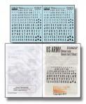 1-35-US-ARMY-Bumper-Code-Generic-Set-2-Black