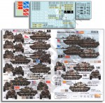 1-35-M60A3s-in-Europe-OPFOR-Units-and-Others