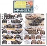 1-35-BMP-3s-Around-the-World-Part-1