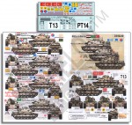 1-35-M60A3s-in-the-Middle-East
